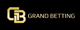 grandbetting logo